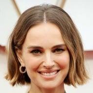 Natalie Portman Age