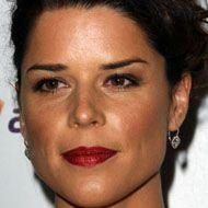 Neve Campbell Age