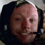 Neil Armstrong Age