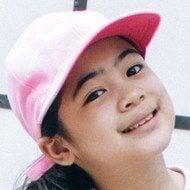 Niana Guerrero Age
