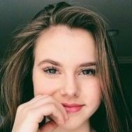Nina Houston Age