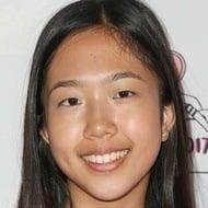 Nina Lu Age