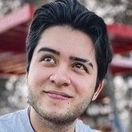 Saul Rodriguez Age
