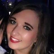 Sarah Ingham Age
