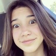 Scarlett Estevez Age