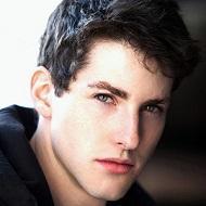 Sean Flynn Age