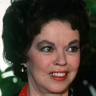 Shirley Temple Age