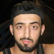 Slim Albaher Age