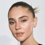 Stefanie Giesinger Age