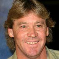 Steve Irwin Age