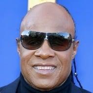 Stevie Wonder Age