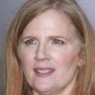 Suzanne Collins Age