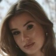 Sylvia Gani Age