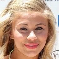 Paige VanZant Age