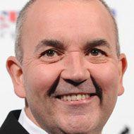 Phil Taylor Age