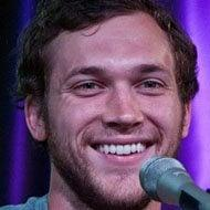 Phillip Phillips Age