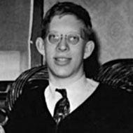 Robert Wadlow Age