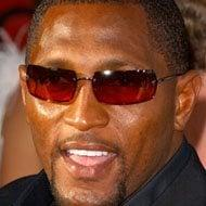Ray Lewis Age