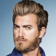 Rhett McLaughlin Age