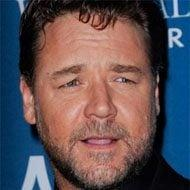 Russell Crowe Age
