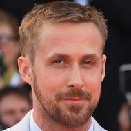 Ryan Gosling Age