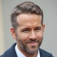 Ryan Reynolds Age