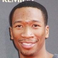 Wesley Johnson Age