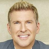 Todd Chrisley Age