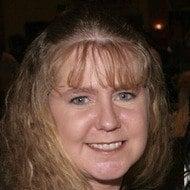 Tonya Harding Age