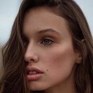 Tatiana Ringsby Age