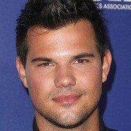 Taylor Lautner Age