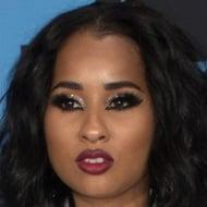 Tammy Rivera Age