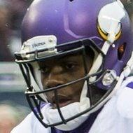 Teddy Bridgewater Age