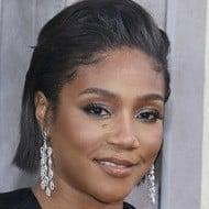 Tiffany Haddish Age