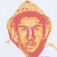 Trayvon Martin Age