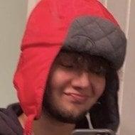Trayvon Vert Age