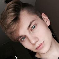Tristan Braungardt Age