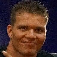 Tyson Kidd Age