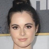 Vanessa Marano Age