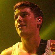 Zack Merrick Age