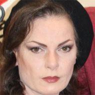 Zeena Schreck Age